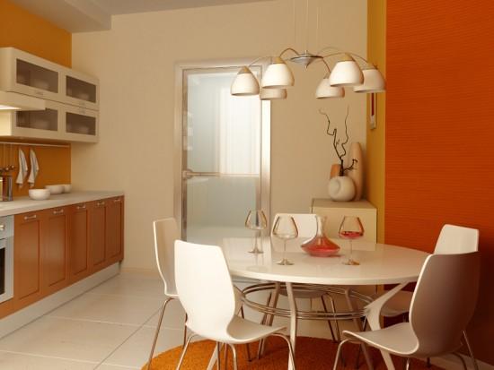 mutfak-dolabi-renkleri-15