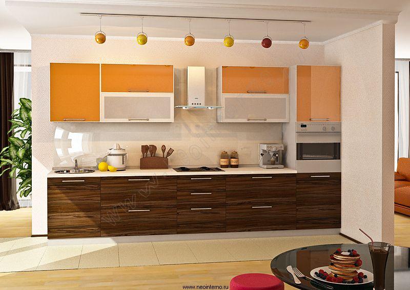 mutfak-dolabi-renkleri-20