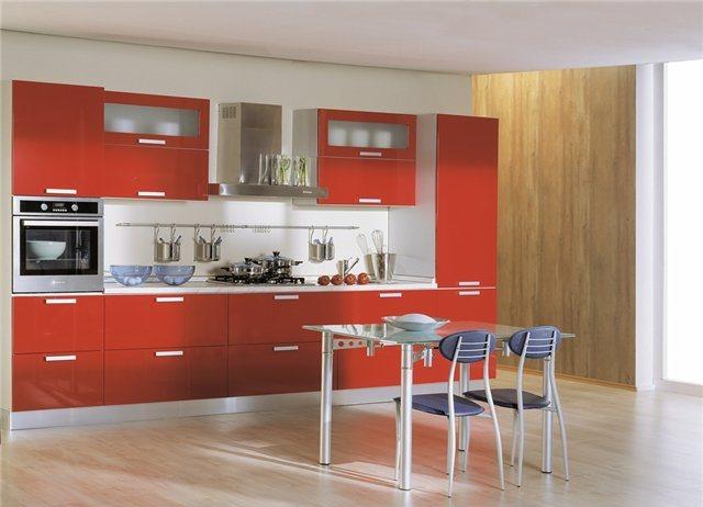 mutfak-dolabi-renkleri-21