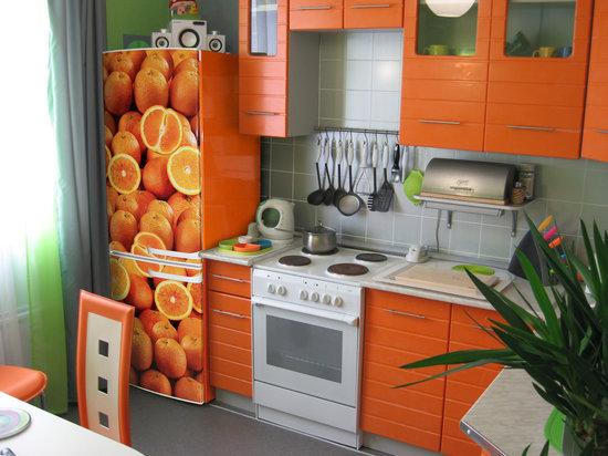 mutfak-dolabi-renkleri-23