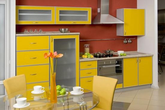 mutfak-dolabi-renkleri-26