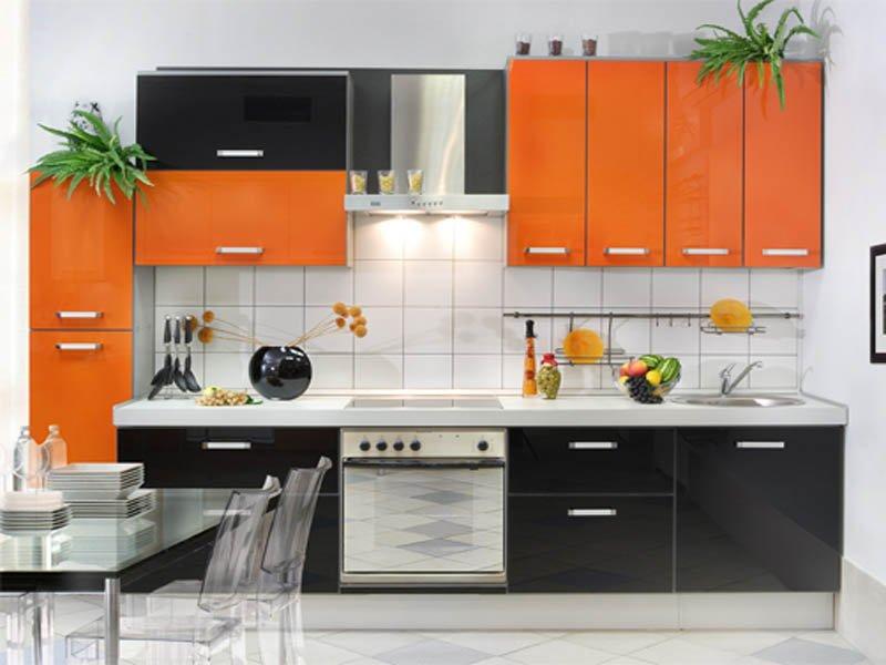 mutfak-dolabi-renkleri-27