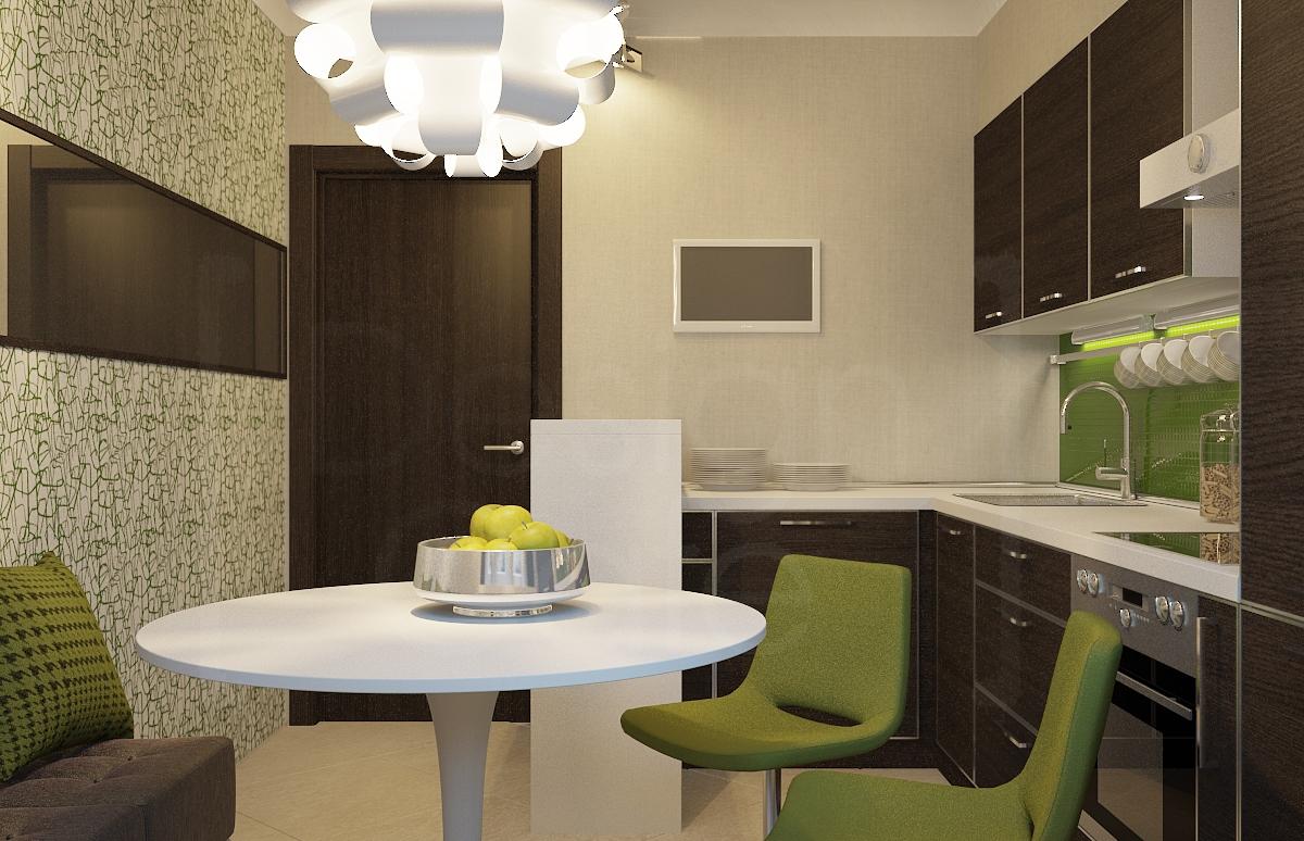 mutfak-dolabi-renkleri-28