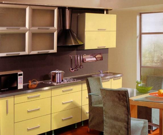 mutfak-dolabi-renkleri-3