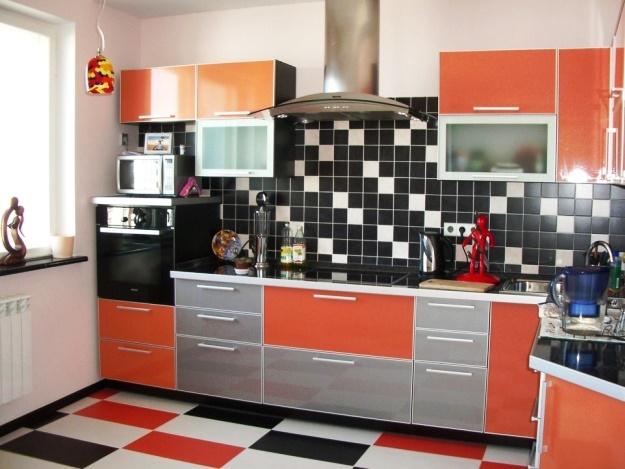 mutfak-dolabi-renkleri-30