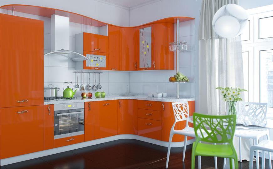 mutfak-dolabi-renkleri-31