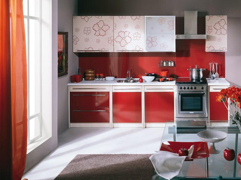 mutfak-dolabi-renkleri-32