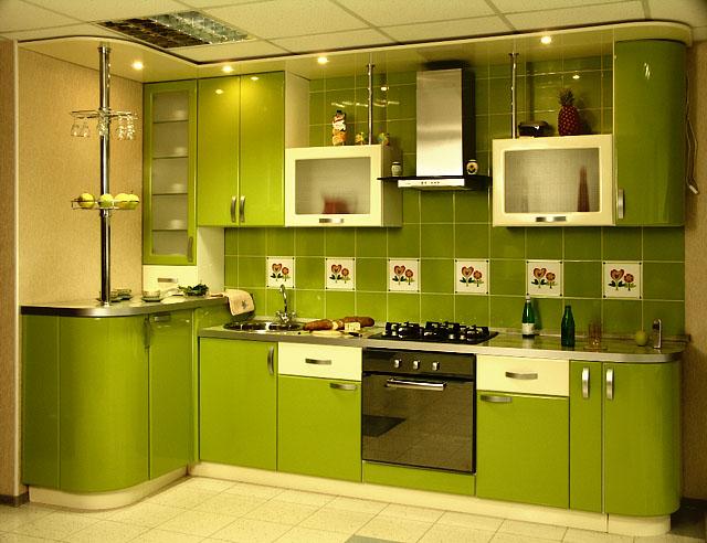 mutfak-dolabi-renkleri-33