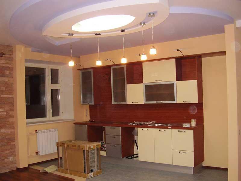 mutfak-dolabi-renkleri-35