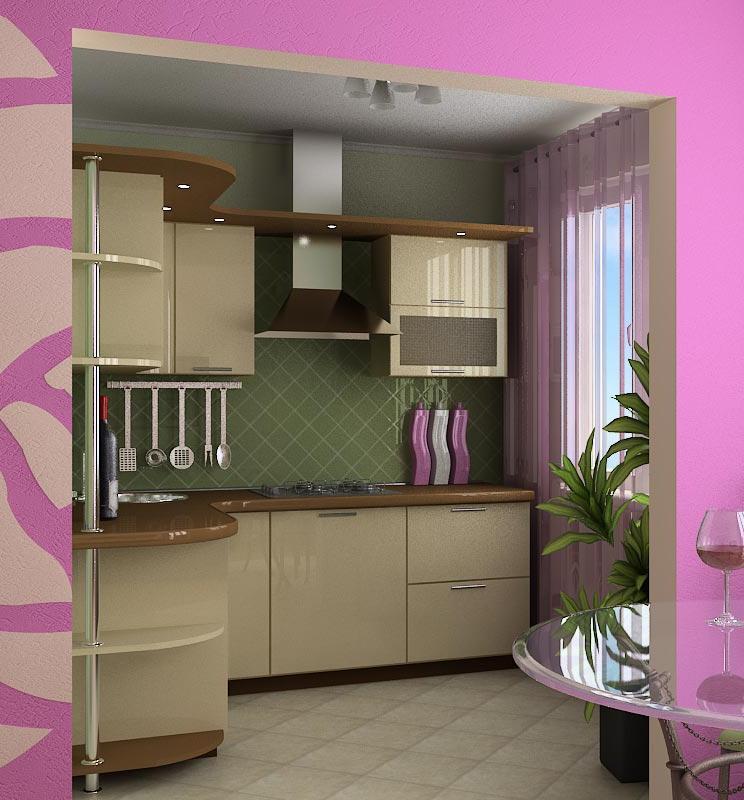 mutfak-dolabi-renkleri-39