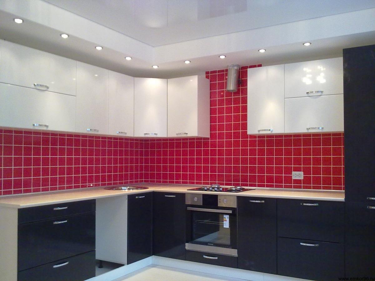 mutfak-dolabi-renkleri-4