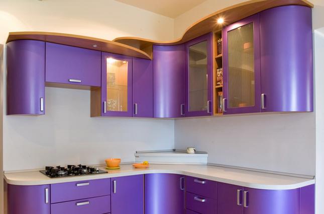 mutfak-dolabi-renkleri-44