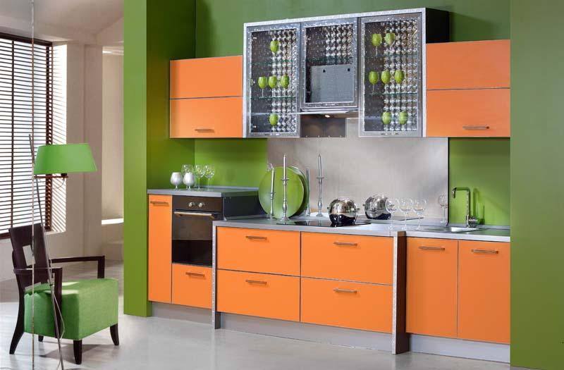 mutfak-dolabi-renkleri-47