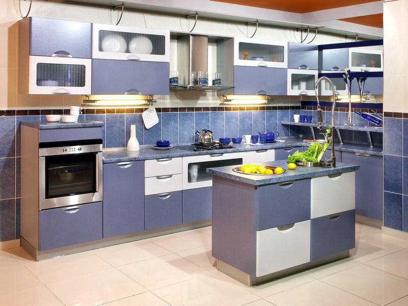 mutfak-dolabi-renkleri-7