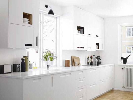 mutfak-duvar-renkleri-12