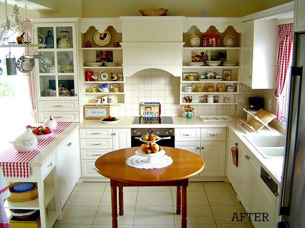 mutfak-duvar-renkleri-13