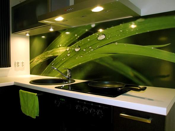 mutfak-duvar-renkleri-15