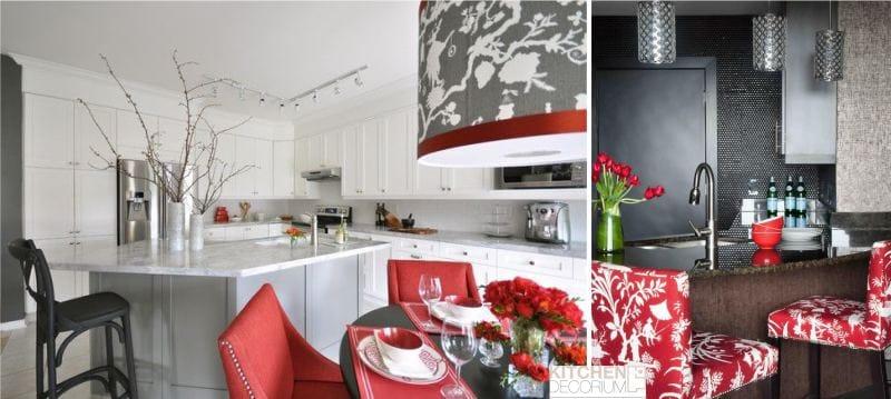 mutfak-duvar-renkleri-24
