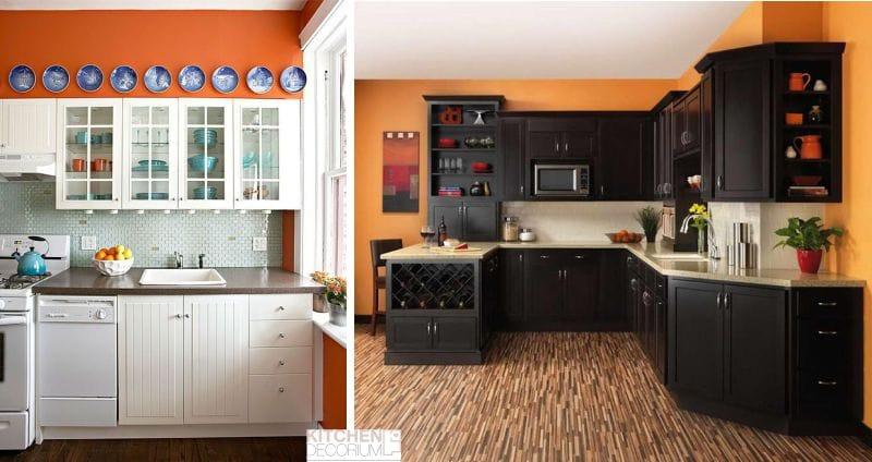 mutfak-duvar-renkleri-26