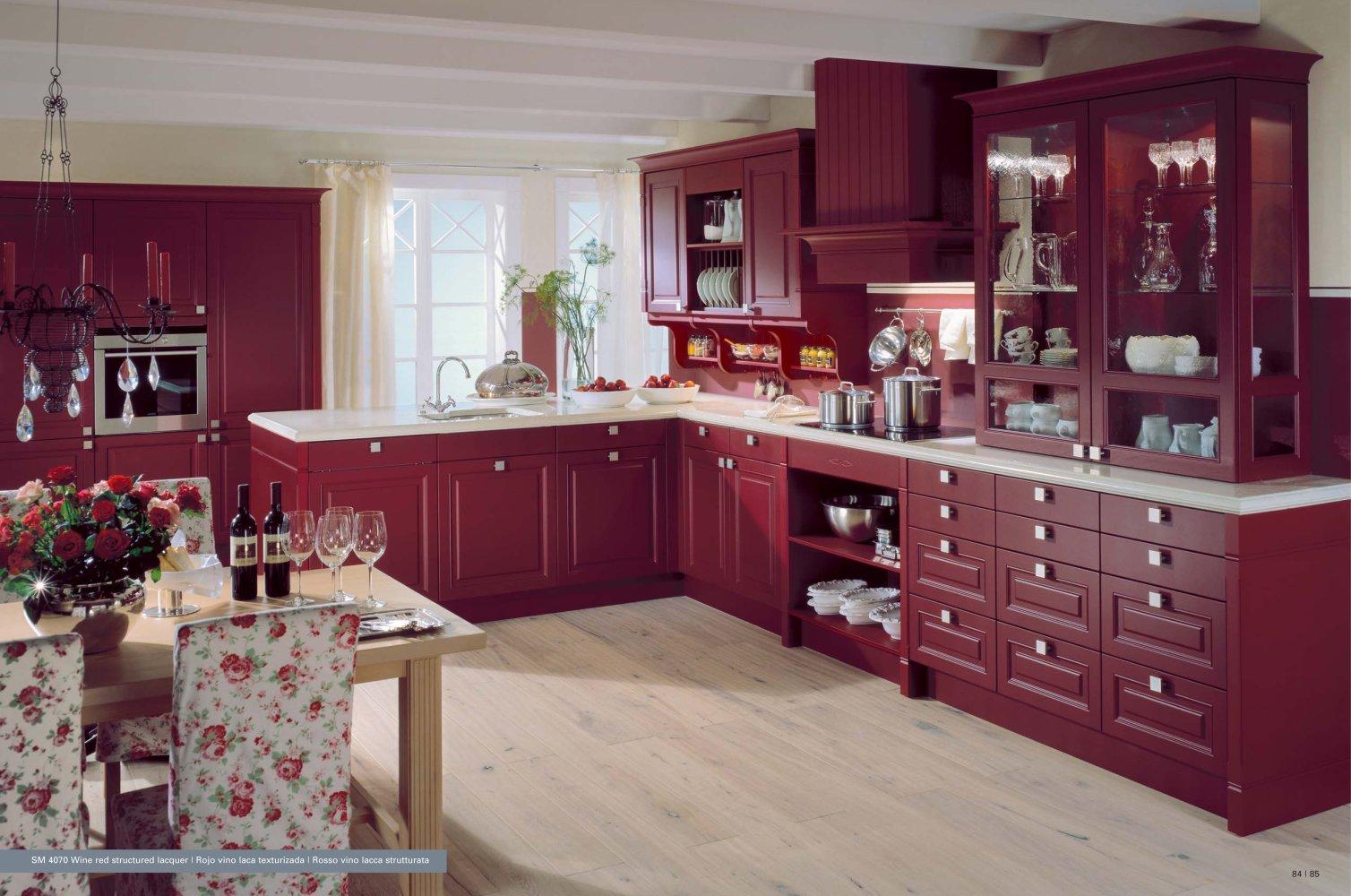 mutfak-duvar-renkleri-3