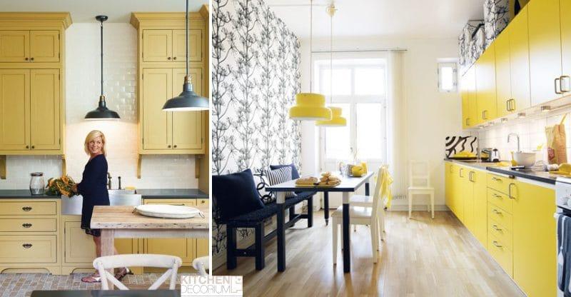 mutfak-duvar-renkleri-30