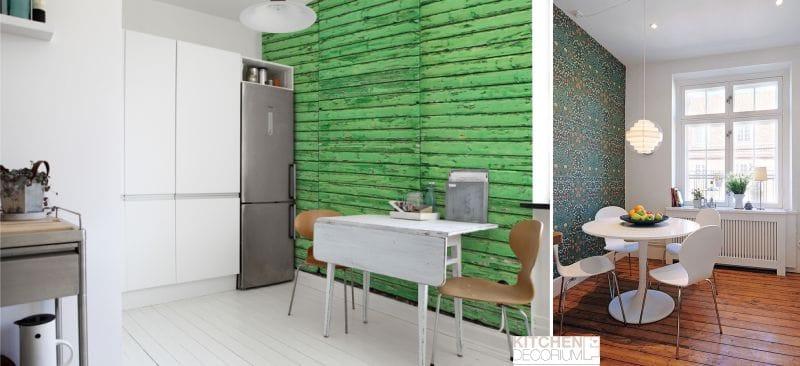 mutfak-duvar-renkleri-35