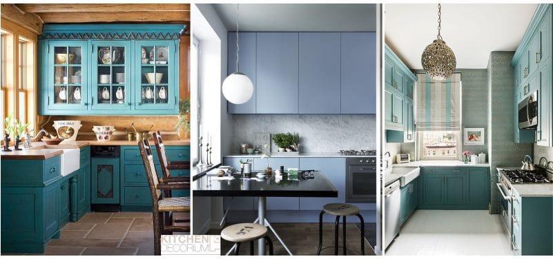 mutfak-duvar-renkleri-38