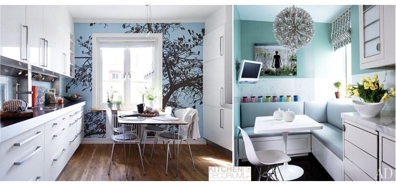 mutfak-duvar-renkleri-39