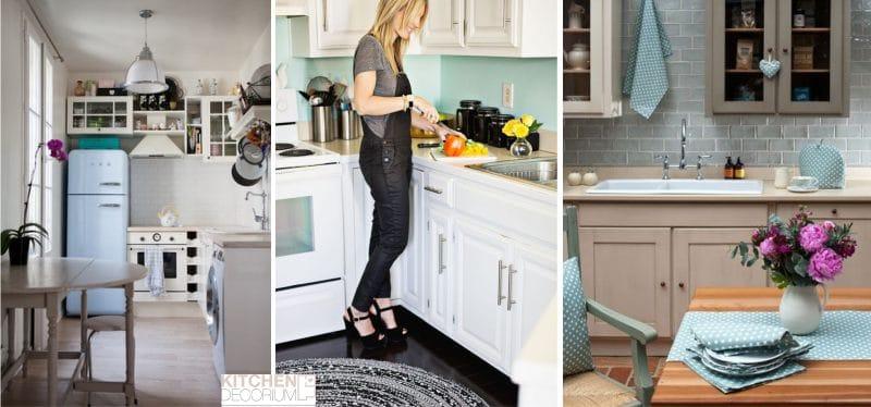 mutfak-duvar-renkleri-40