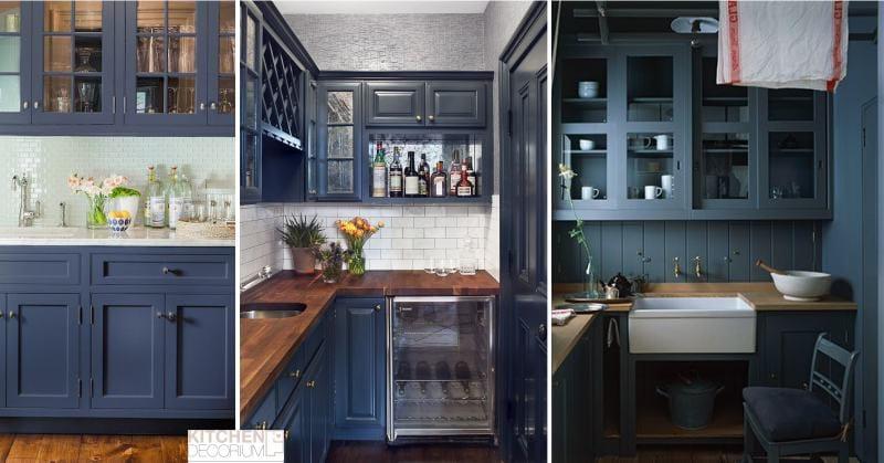 mutfak-duvar-renkleri-42
