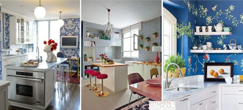 mutfak-duvar-renkleri-43
