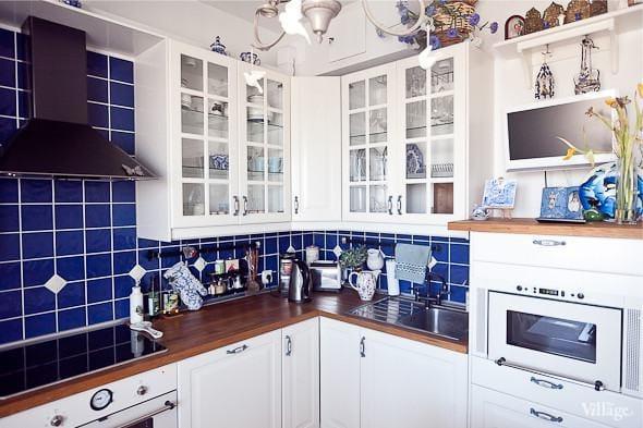 mutfak-duvar-renkleri-45