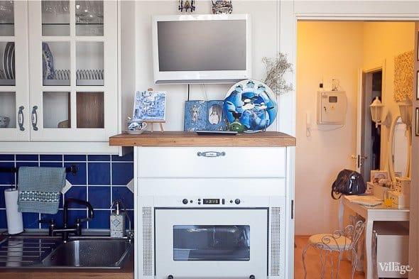mutfak-duvar-renkleri-46