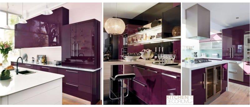 mutfak-duvar-renkleri-49