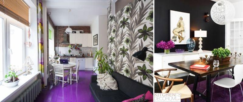 mutfak-duvar-renkleri-51