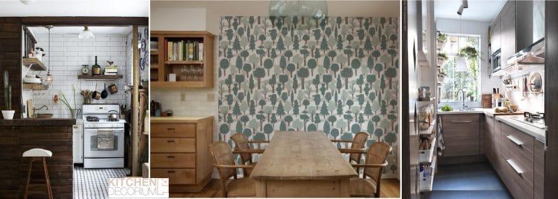 mutfak-duvar-renkleri-56