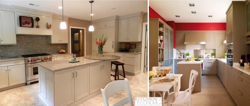mutfak-duvar-renkleri-59