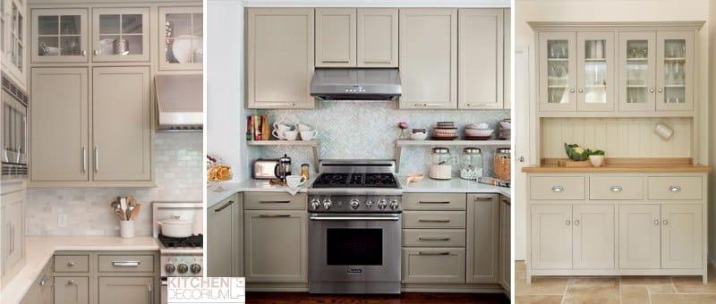 mutfak-duvar-renkleri-61