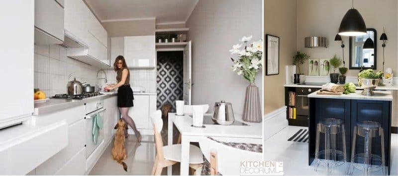 mutfak-duvar-renkleri-63