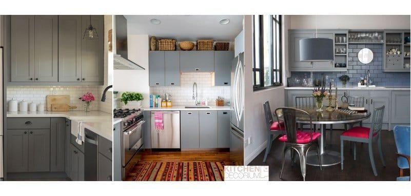 mutfak-duvar-renkleri-69