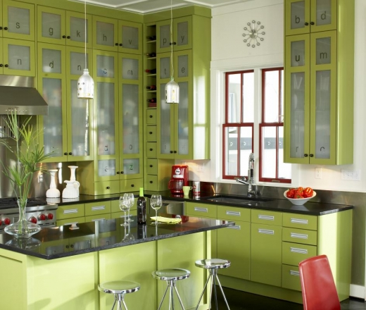 mutfak-duvar-renkleri-7