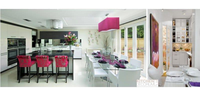 mutfak-duvar-renkleri-77