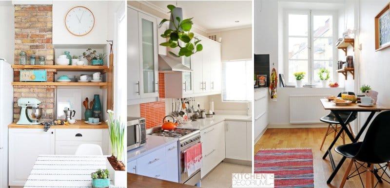 mutfak-duvar-renkleri-78