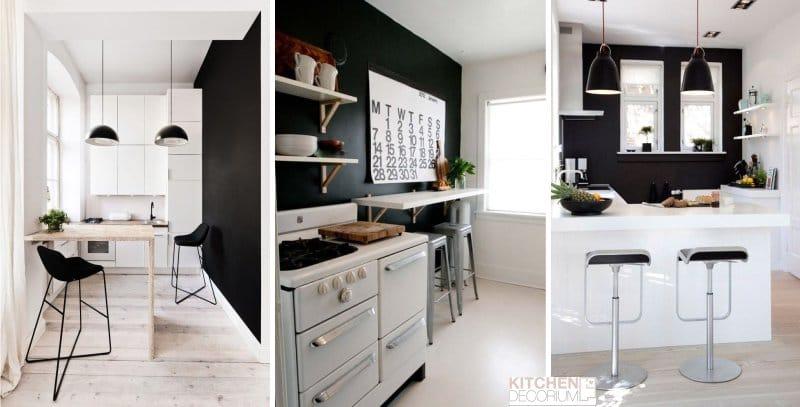 mutfak-duvar-renkleri-79