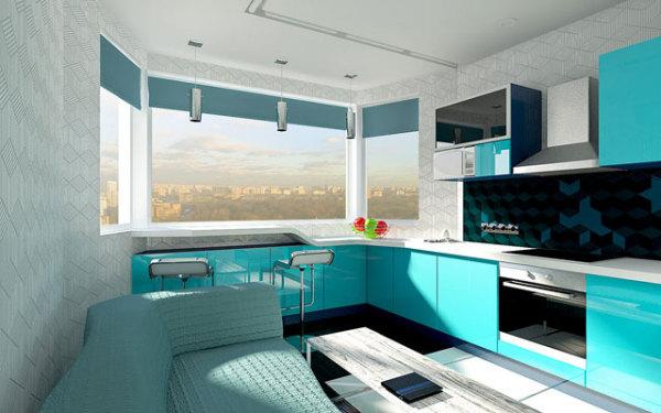 mutfak-duvar-renkleri-9