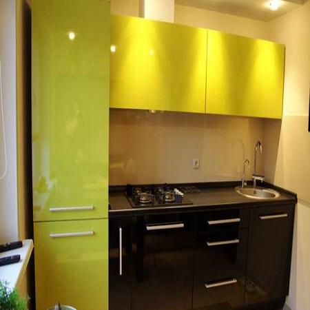 iki-renk-mutfak-dolabi-modelleri-10