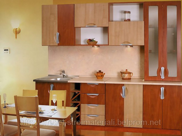 iki-renk-mutfak-dolabi-modelleri-13