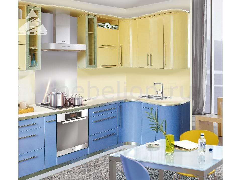 iki-renk-mutfak-dolabi-modelleri-14