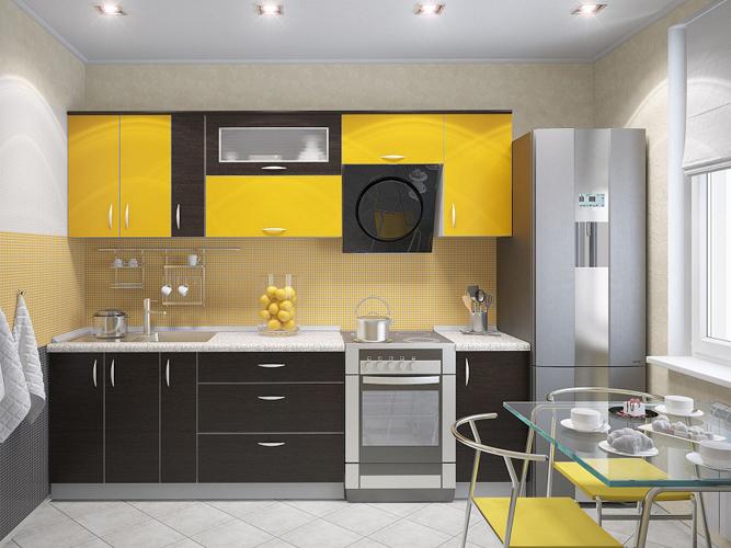iki-renk-mutfak-dolabi-modelleri-2
