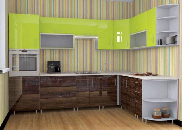 iki-renk-mutfak-dolabi-modelleri-23